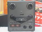GX-635D