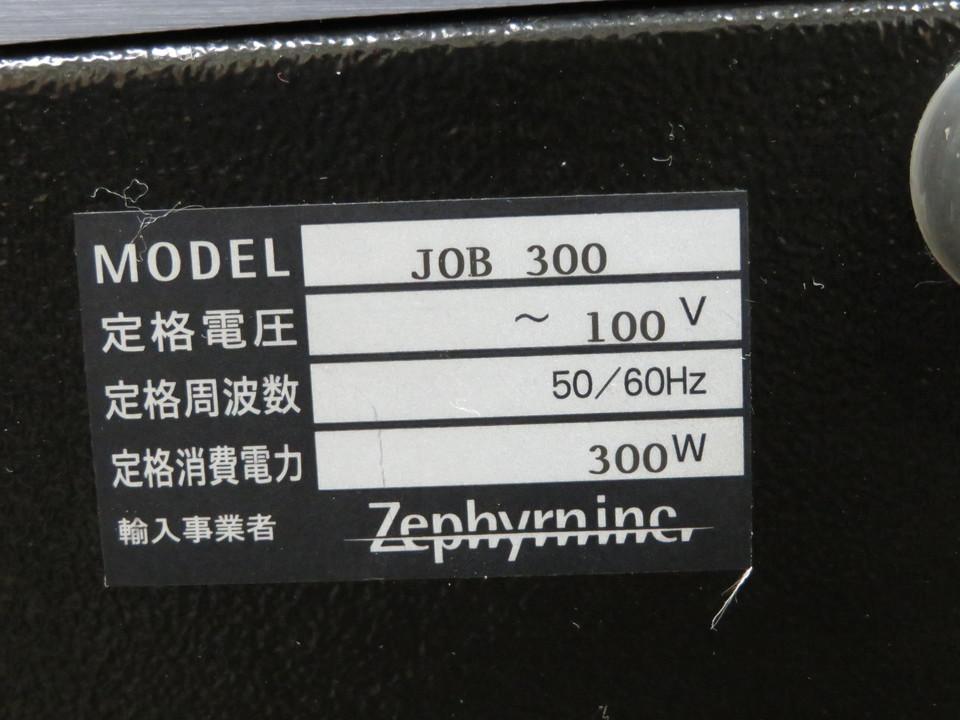 JOB 300 JOB 画像