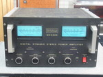 MC2600
