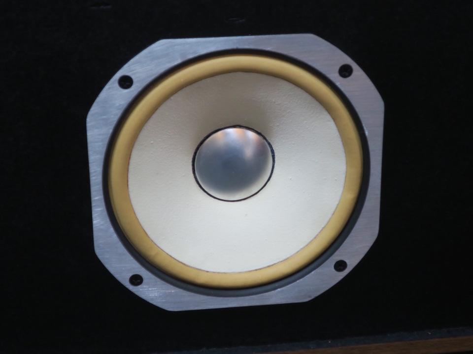 L54 Trimline JBL 画像