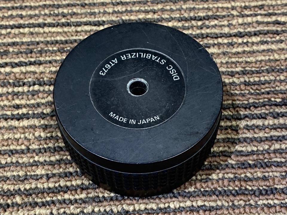 AT673 audio-technica 画像