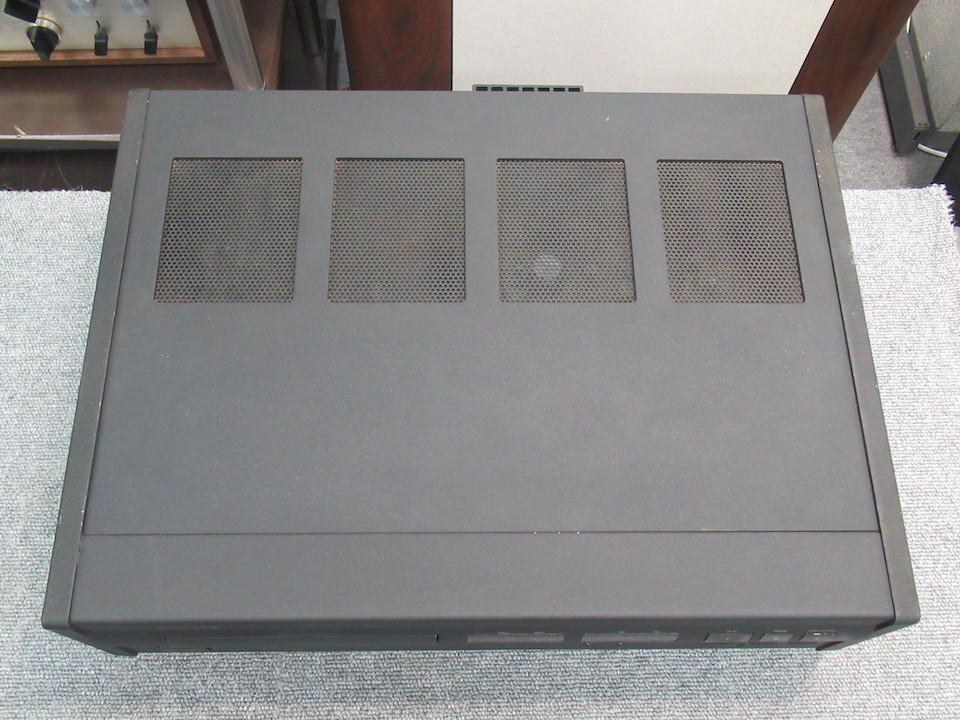 LHH600B PHILIPS 画像
