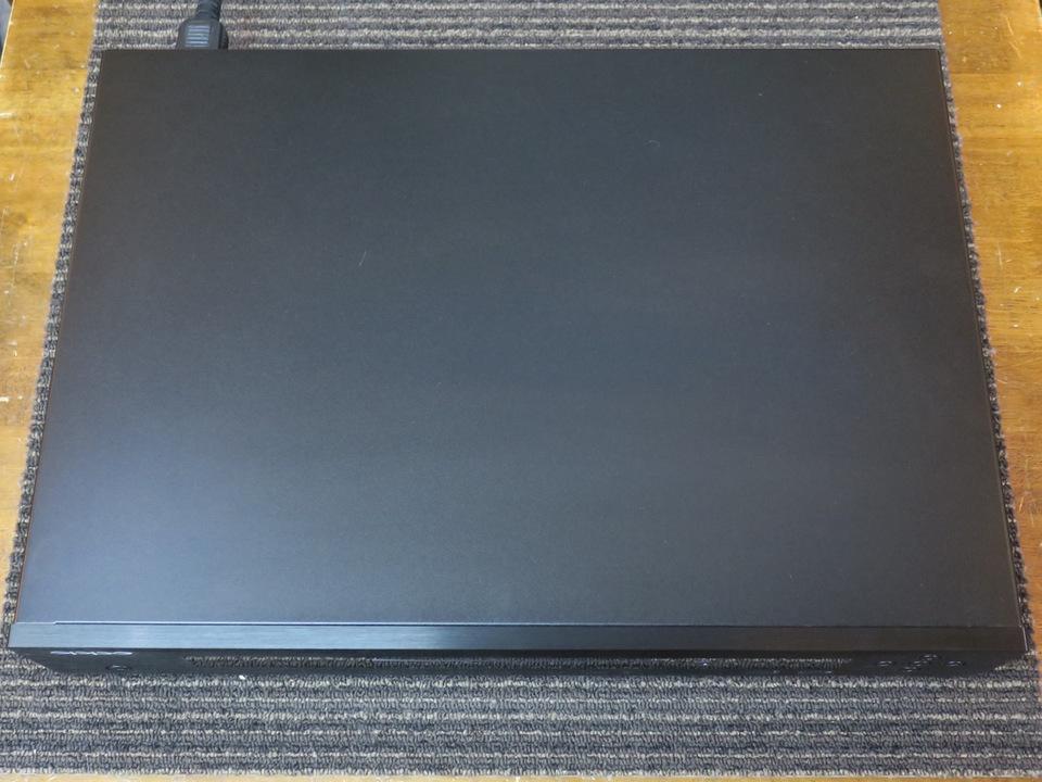 BDP-103DJP OPPO 画像
