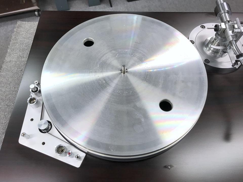 BL-91+MA-505X MICRO 画像
