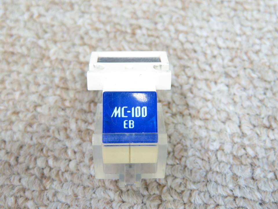 MC-100EB Victor 画像