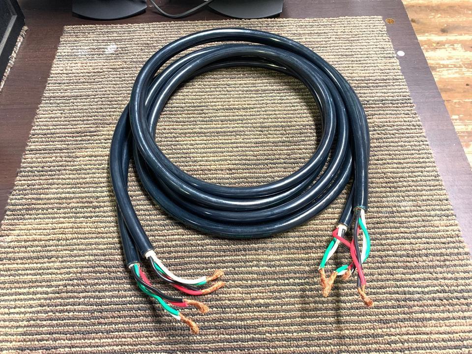 7NX-SPK4000Q/2.2m ortofon 画像