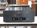 PX-5plus1