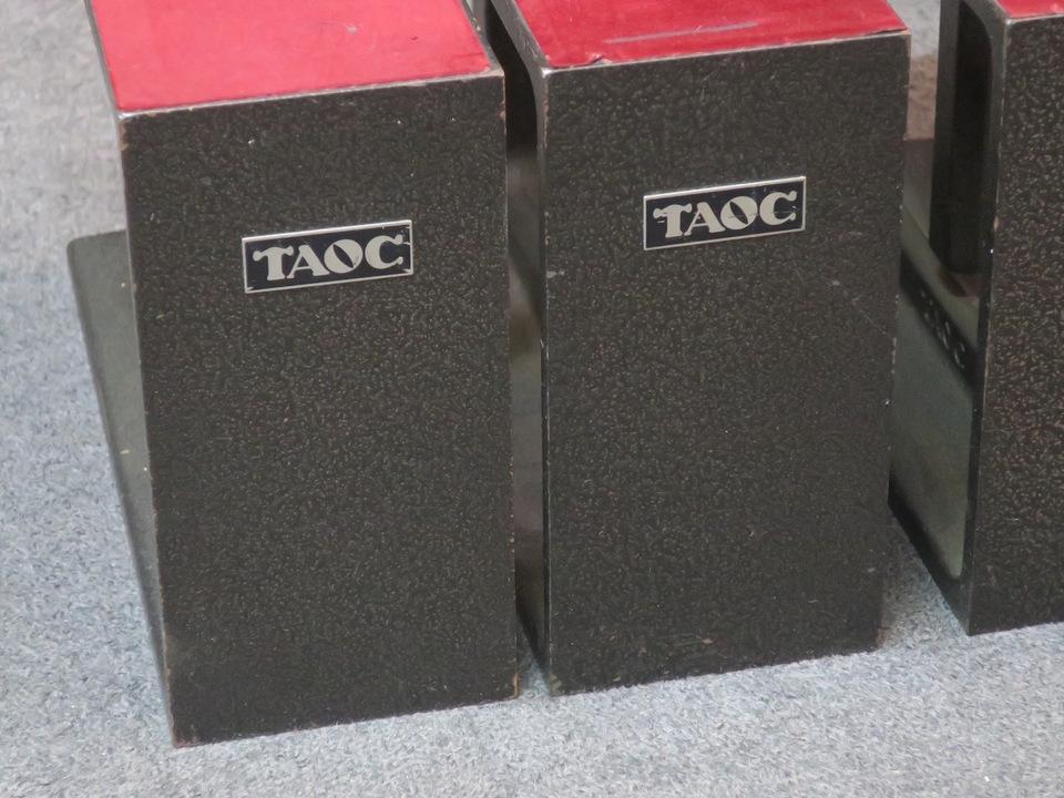 300DH TAOC 画像