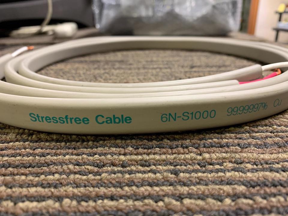 6N-S1000/1.0m ACROTEC 画像