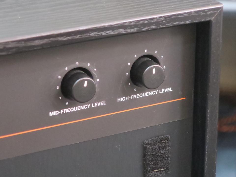 4312E JBL 画像