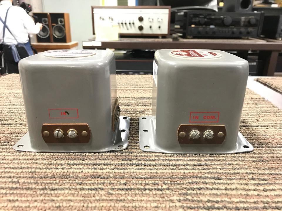 X36 Electro Voice 画像