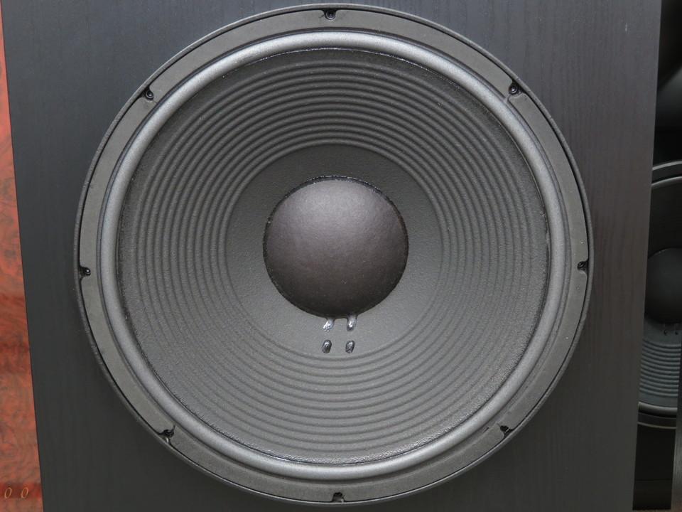 S3100 JBL 画像