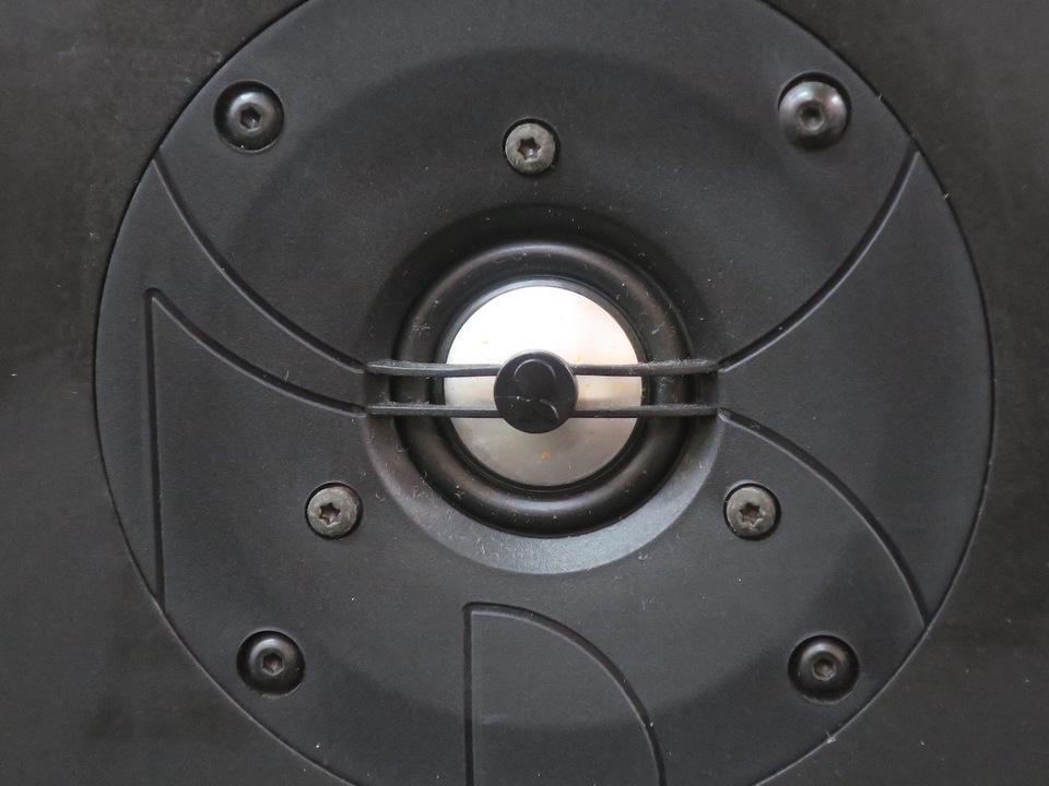 M20 REVEL AUDIO 画像