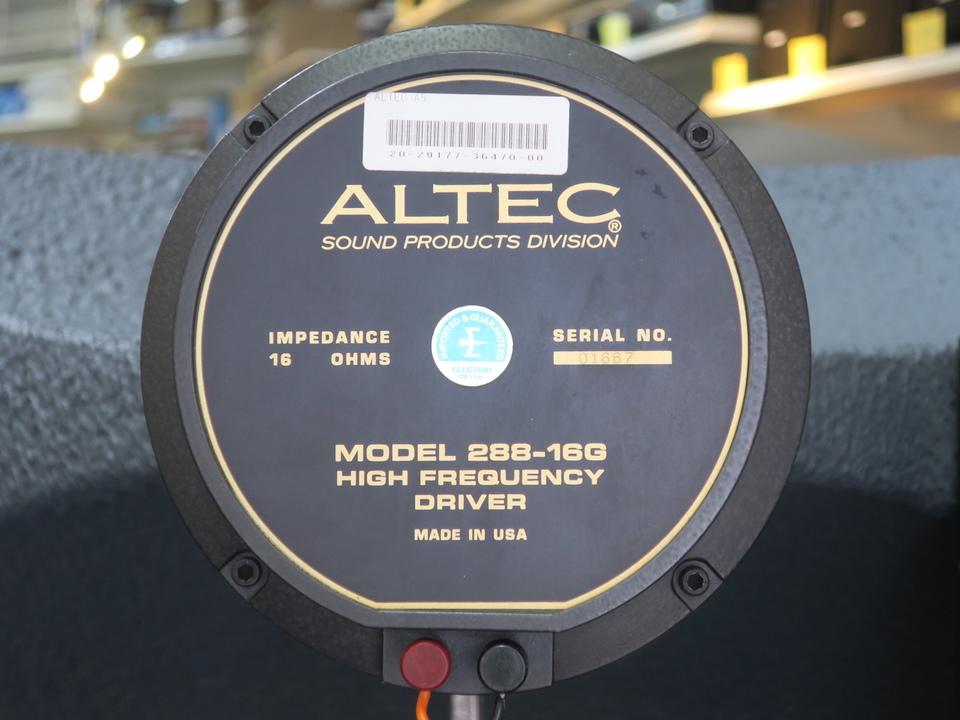 A5 ALTEC 画像