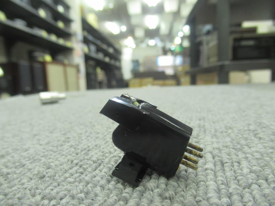 XSV3000 PICKERING 画像