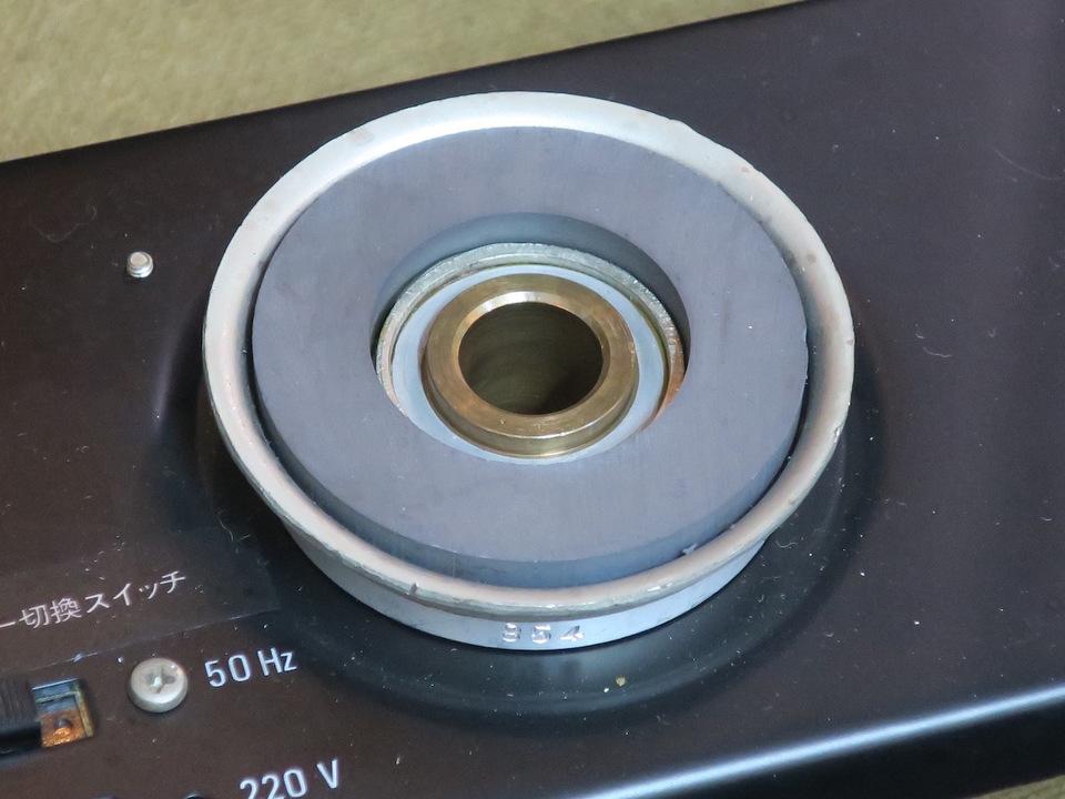 TN-80C TEAC 画像