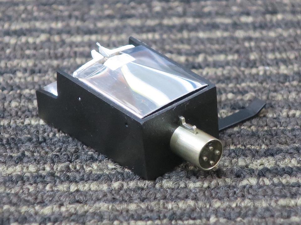 TSD-15 EMT 画像
