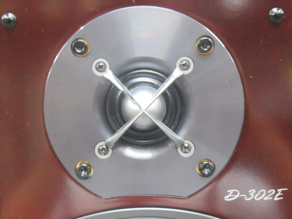 D-302E ONKYO 画像