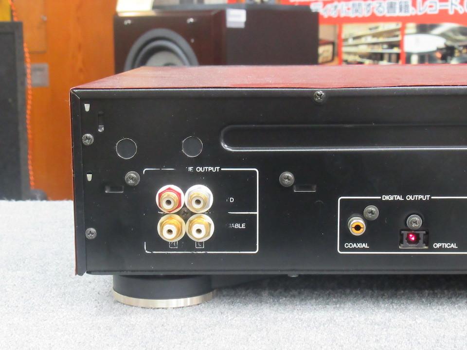 DP-1100SG KENWOOD 画像