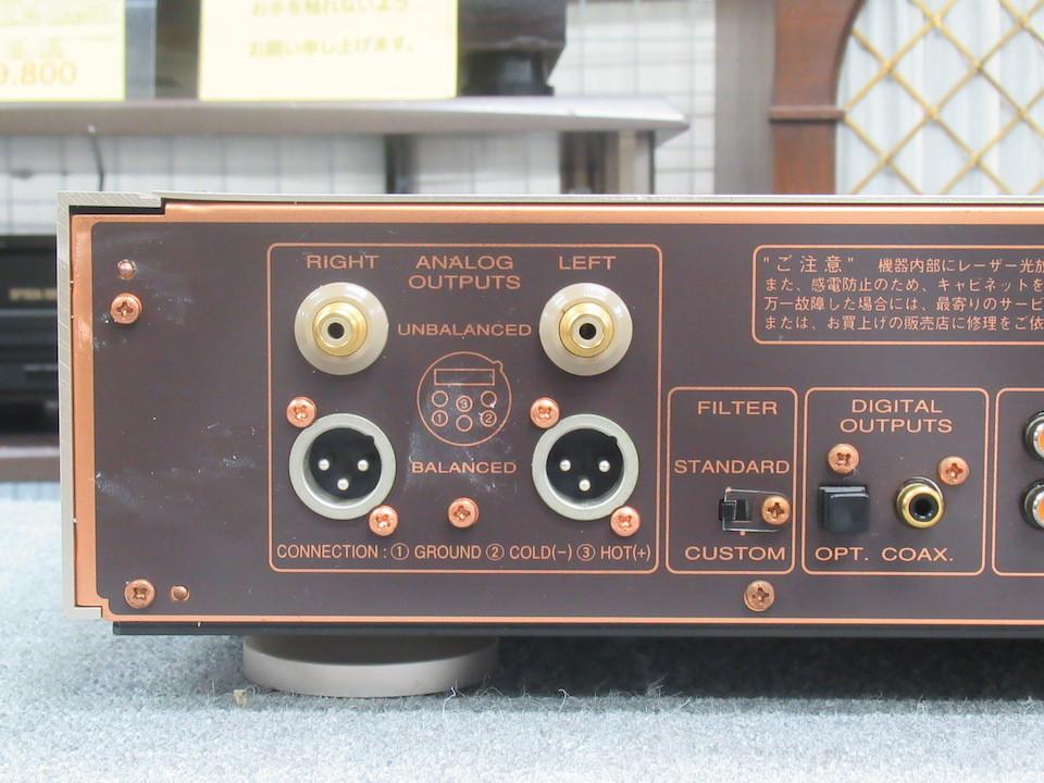 SA-14 marantz 画像