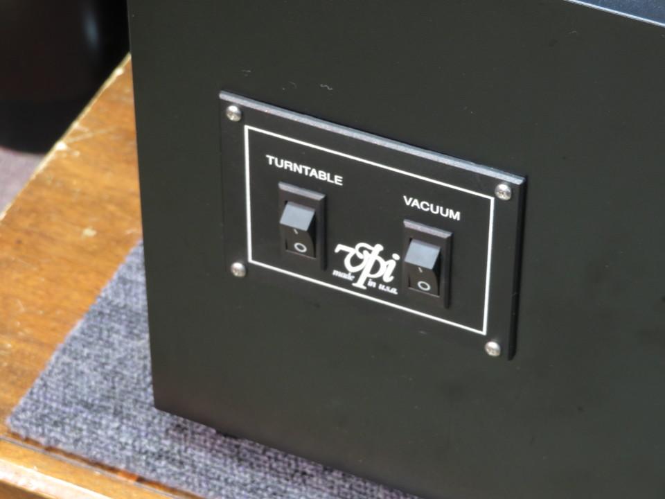 HW-16.5 VPI 画像