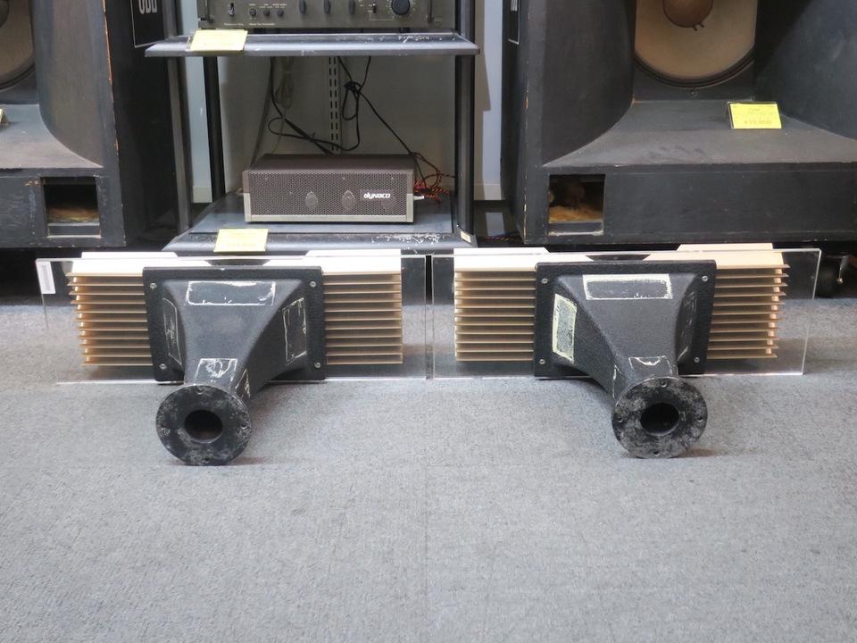HL89 JBL 画像