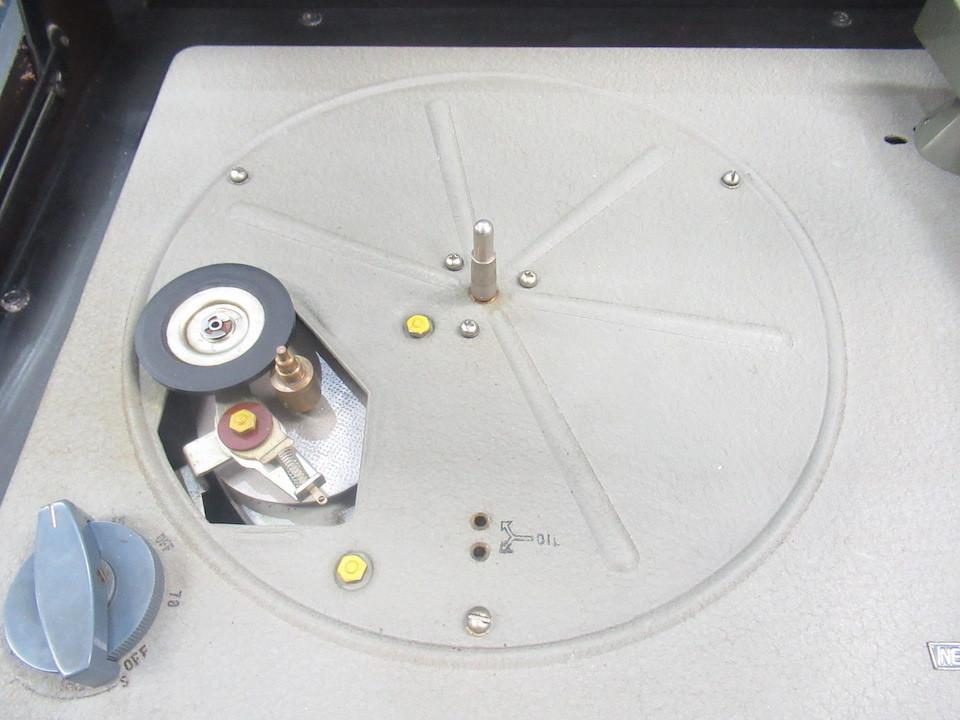 TP-135 NEAT 画像