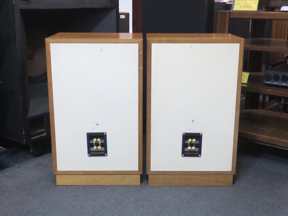 PAX-A25+バスレフエンクロージャー 自作 画像