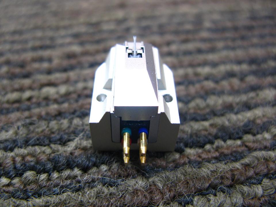 AT-OC9XEN audio-technica 画像
