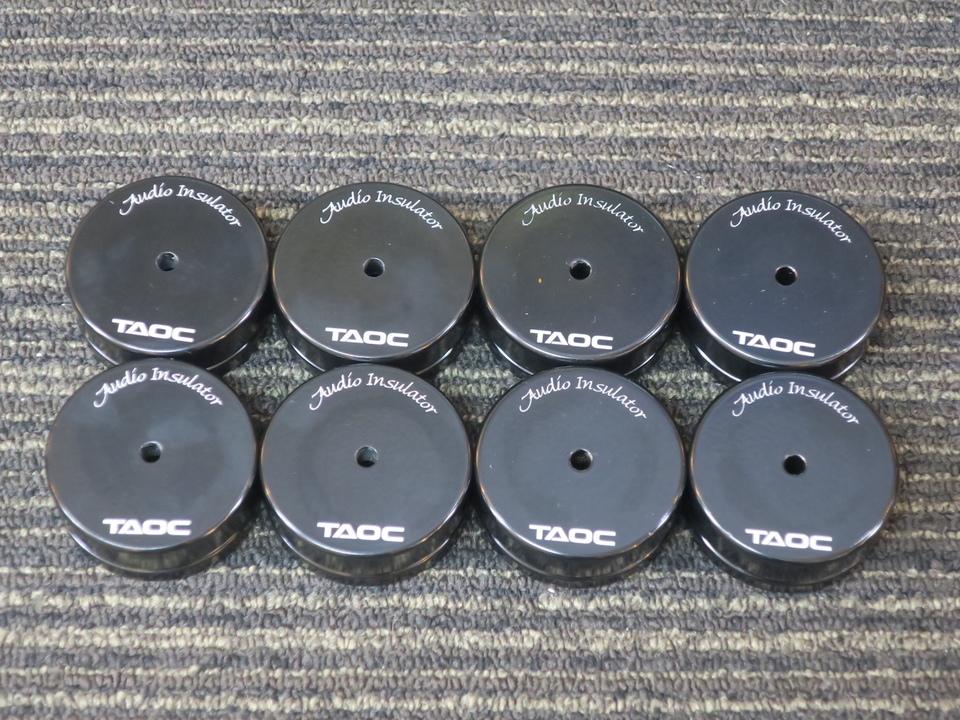 TITE-25GS TAOC 画像