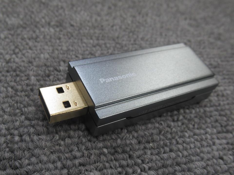 SH-UPX01 Panasonic 画像