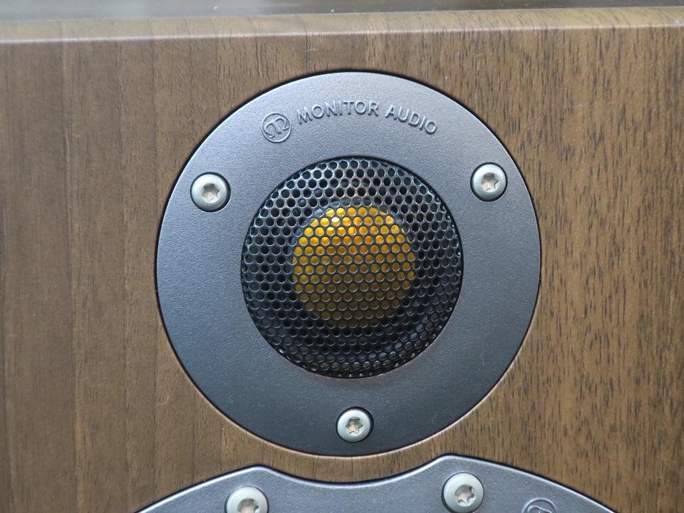 Bronze BR2 MONITOR AUDIO 画像