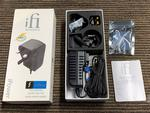 iPower 9V/2.0A