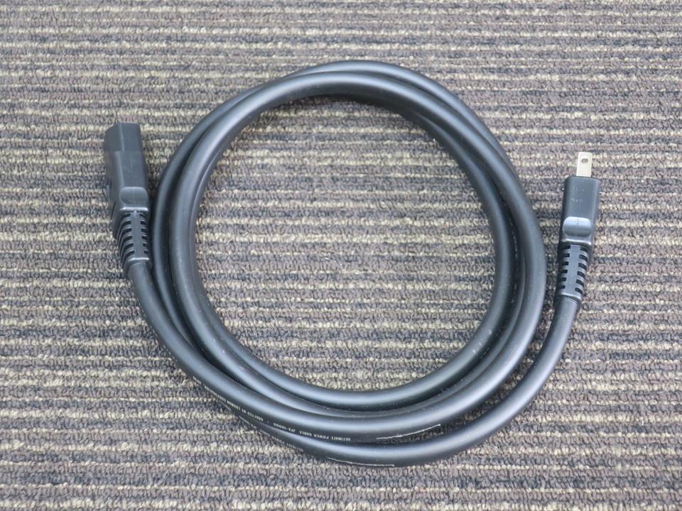 JPA-10000/1.8m LUXMAN 画像