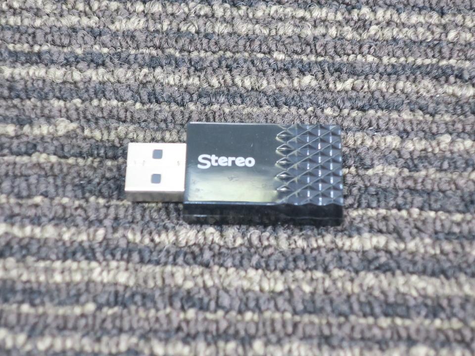 APS-DR000 Pioneer 画像