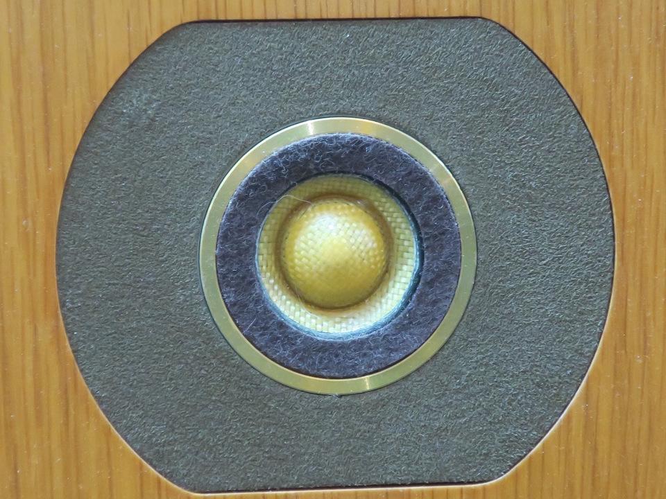 DS-A6 DIATONE 画像
