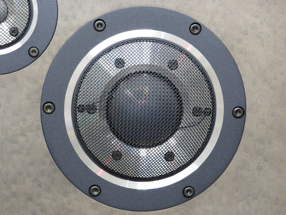 SX-1000 LABORATORY Victor 画像
