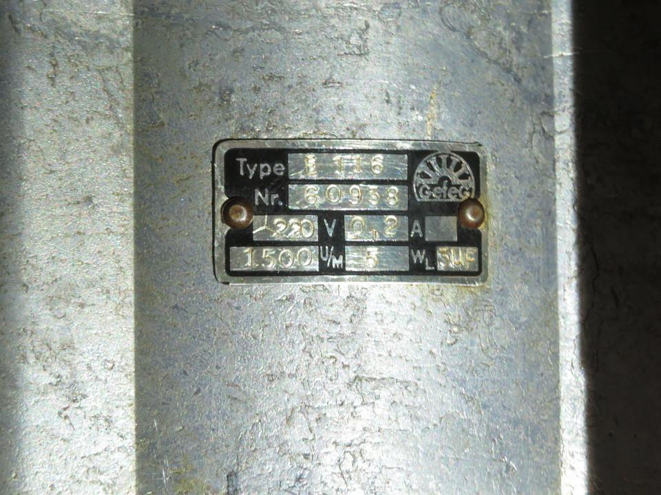 R80S EMT 画像