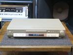 DVD-RV70