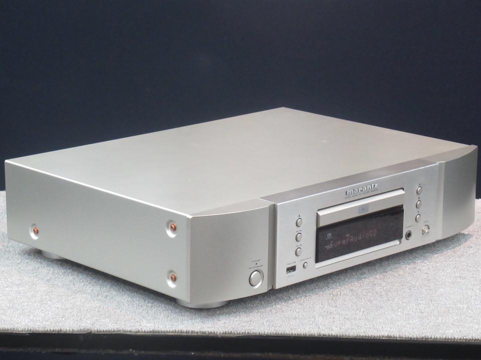 SA8004 marantz 画像