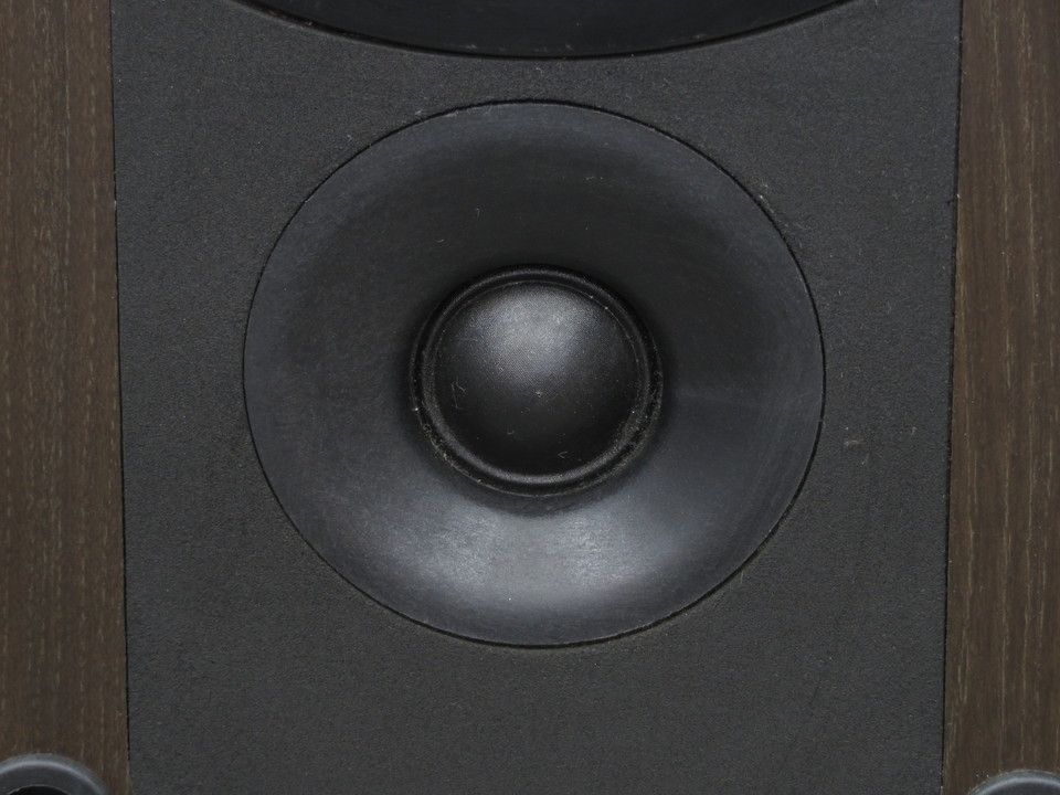 S-UK4GR Pioneer 画像