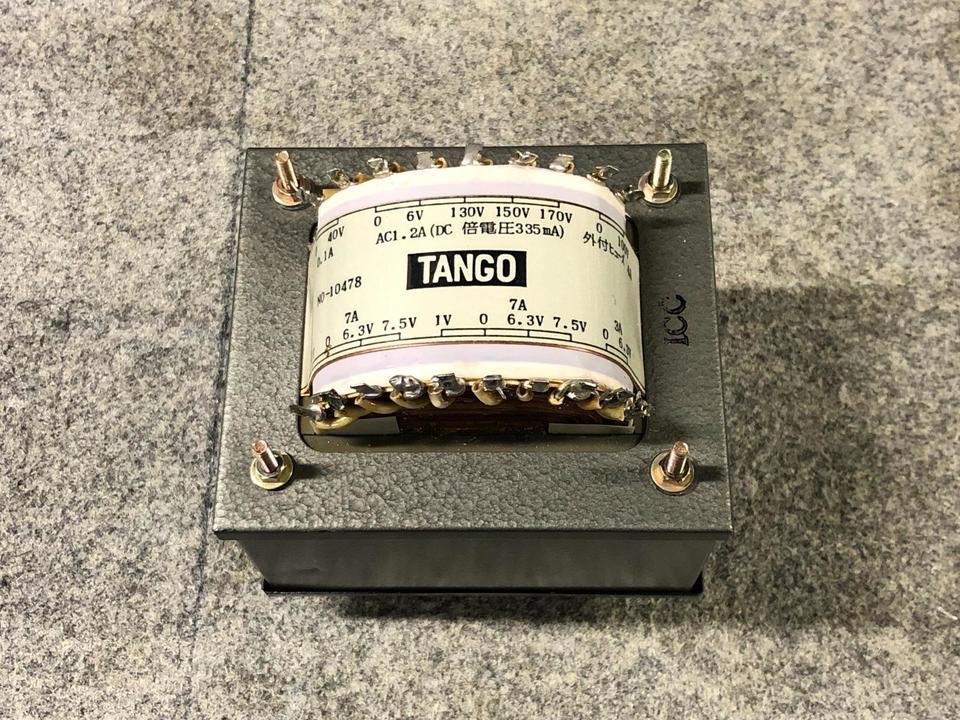 No.10478 TANGO 画像