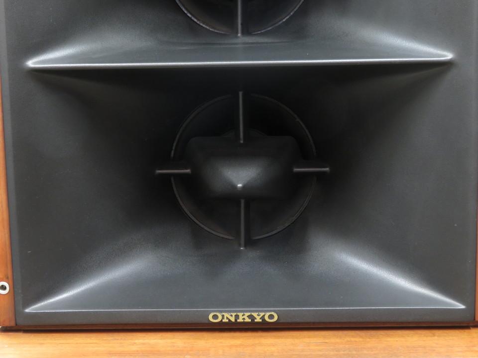 Grand Scepter GS-1 ONKYO 画像