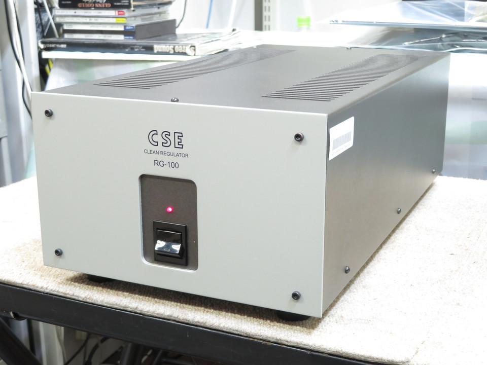 RG-100 CSE 画像
