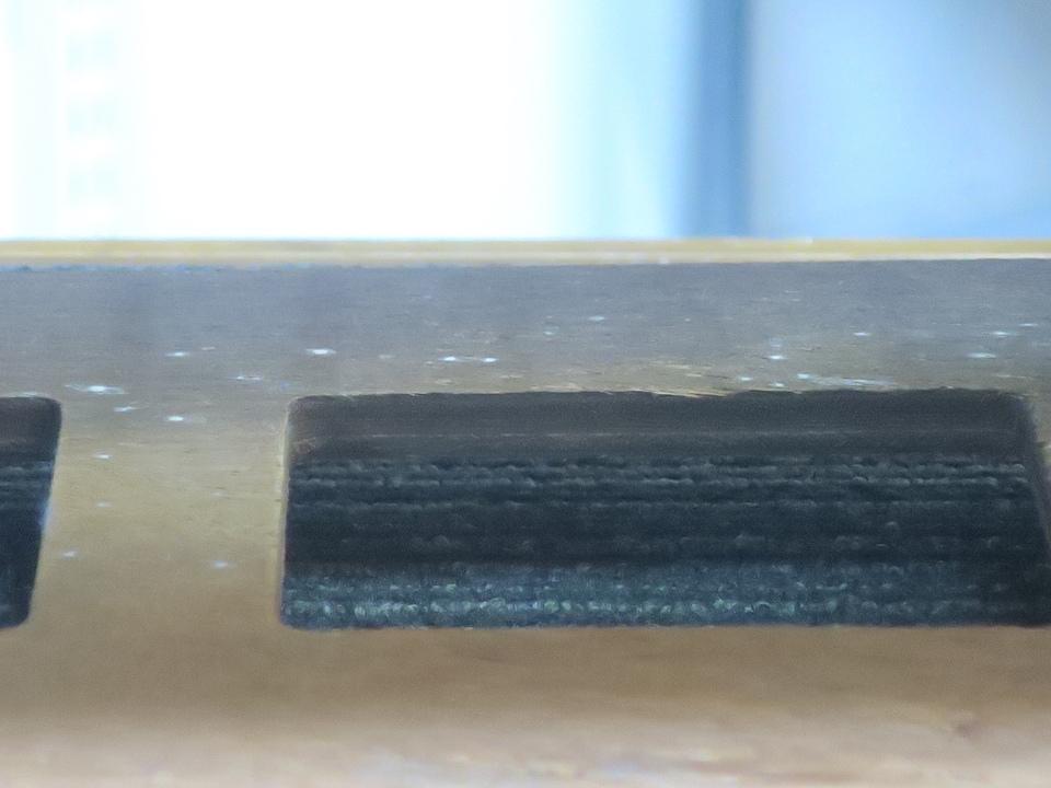 木製キャビネット 不明 画像