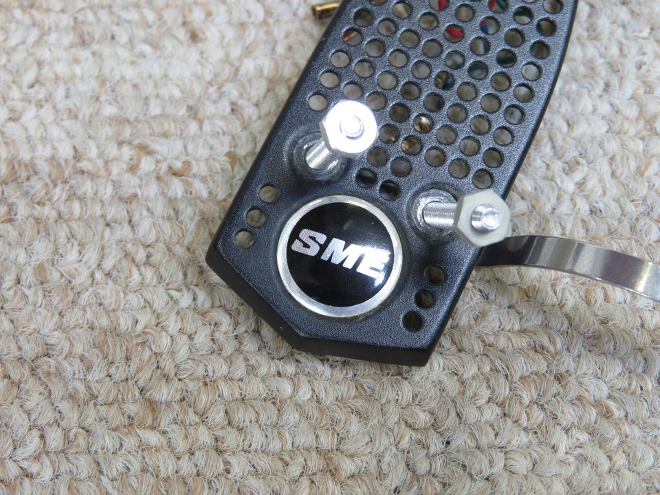 S-2 SME 画像