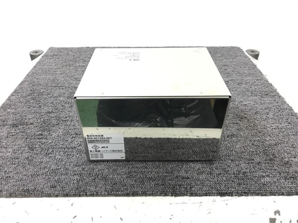 N8368-P0029S01 NEC 画像