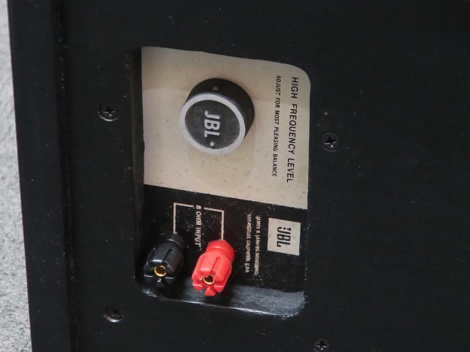 L88 NOVA JBL 画像