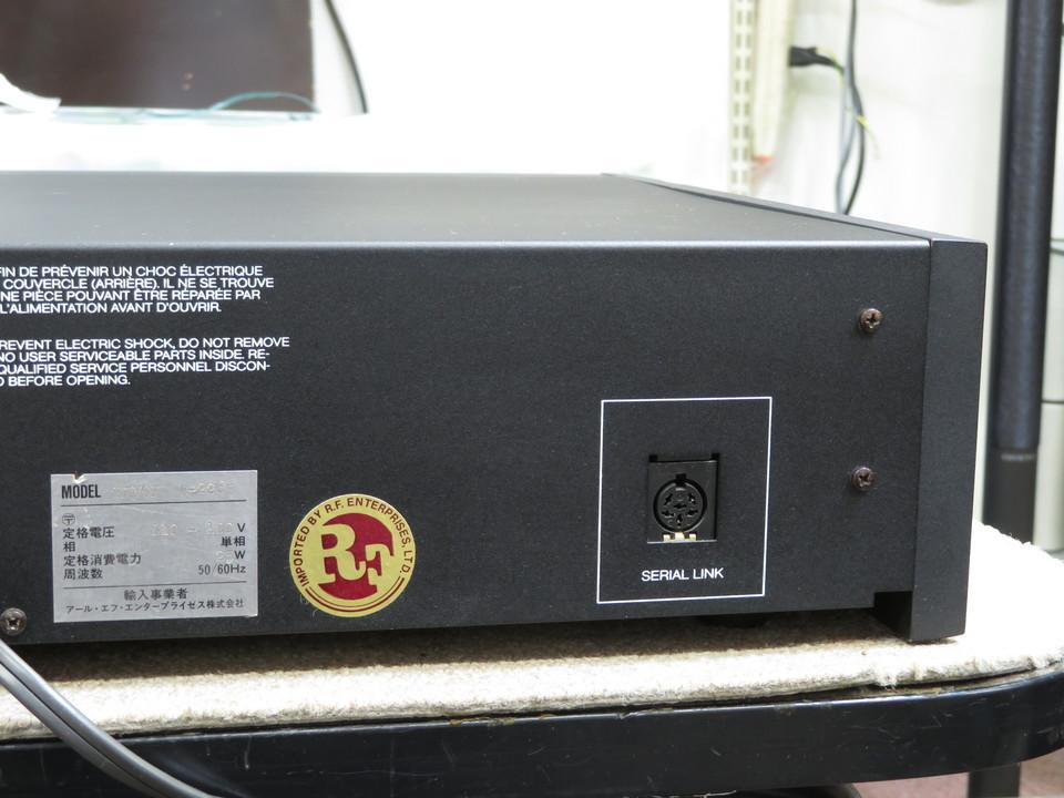 B226E REVOX 画像
