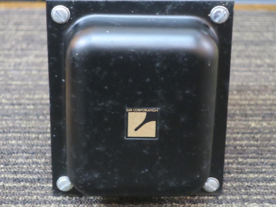 G-7493 LUXMAN 画像